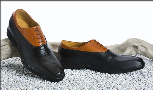 Предметная съемка одежды и обуви в Алматы